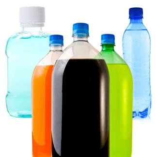 plastic-recycling-symbols-1-lg1
