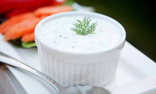 2013-04-16-r-low-fat-ranch-dressing