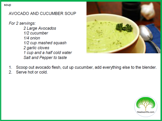 AVOCADO_&_CUCUMBER_SOUP