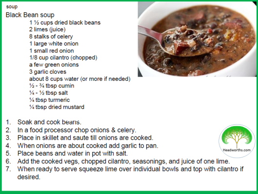BLACK_BEAN_SOUP (1)