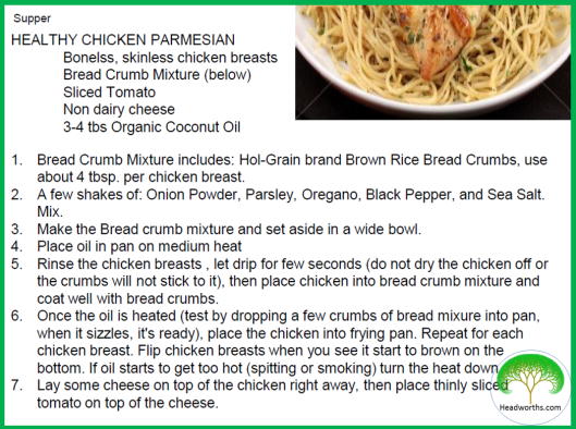 CHICKEN_PARMESIAN_-_HEALTHY