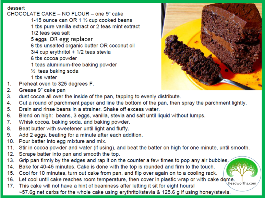 chocolate_bean_cake