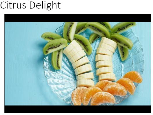 citrus_delight