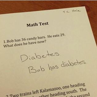 diabetes_math - Copy