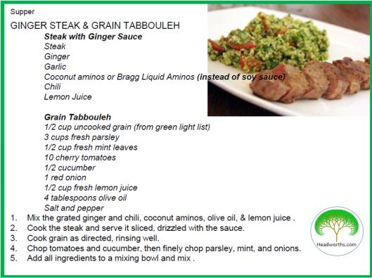 ginger_steak_&_grain_tabbouleh
