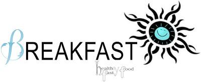 healthy fast food BREAKFAST4