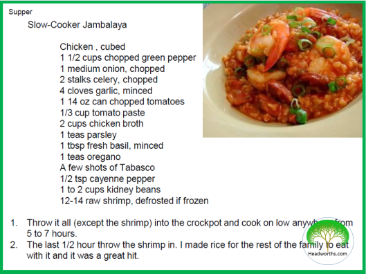 JAMBALAYA,_slow_cooker