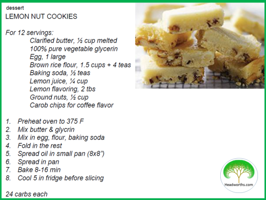 LEMON_NUT_COOKIES
