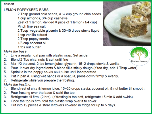 LEMON_POPPYSEED_BARS