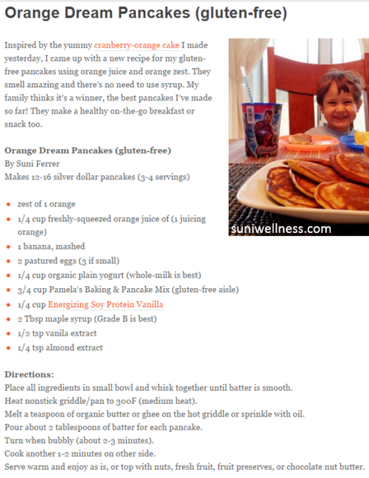 orange_dream_pancakes_-_gluten_free (2)
