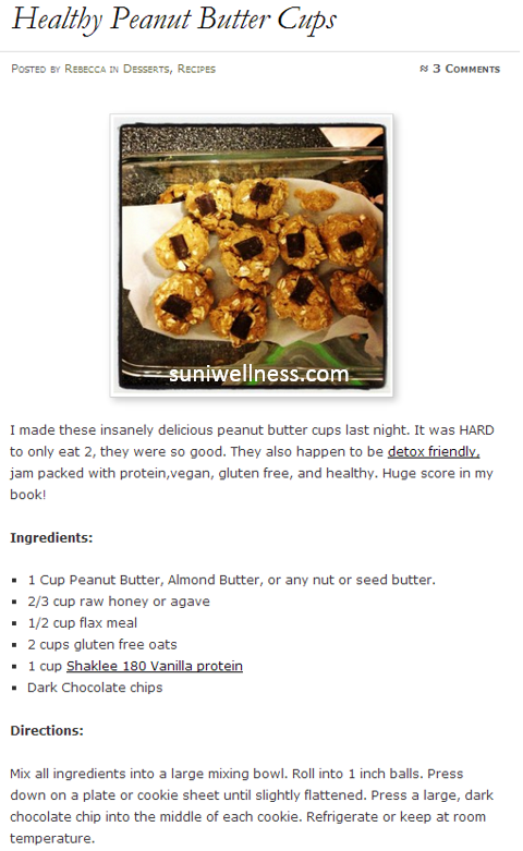 PEANUT_BUTTER_CUPS_-_HEALTHY (1)