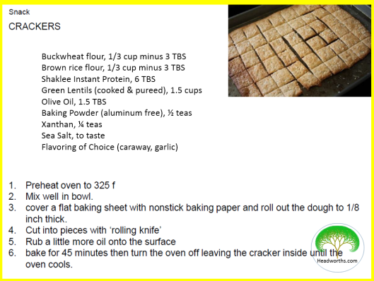 side►_PROTEIN_CRACKERS