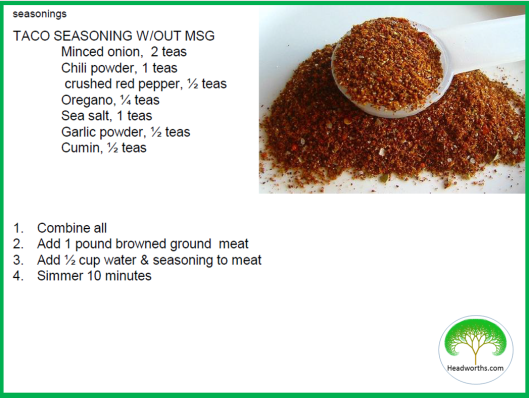 TACO_SEASONING_no_msg