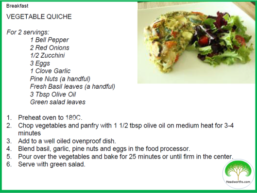 VEGETABLE_QUICHE