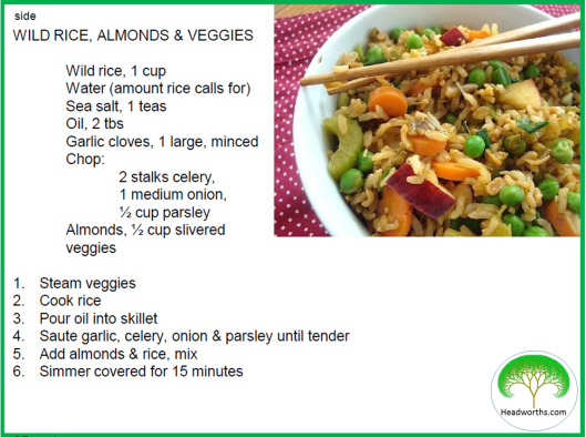 WILD_RICE-ALMONDS_&_VEGGIES