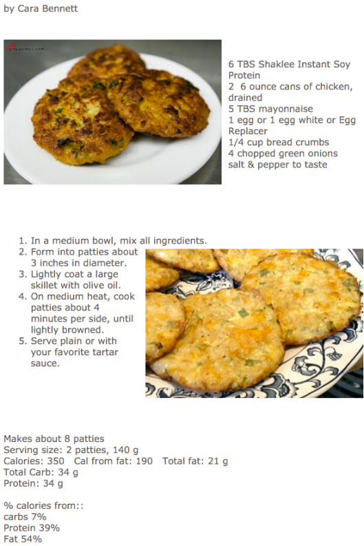 VEGGIE CHICKEN PATTIES.png