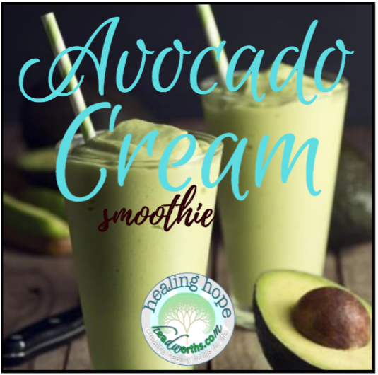 avocado-cream-smoothie-title