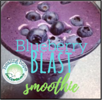 blueberry-blast-smoothie-title