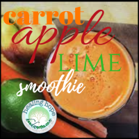 carrot-apple-lime-smoothie-title