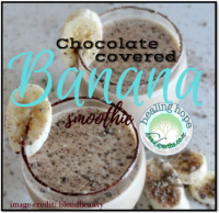 chocholate-covered-banan-smoothi-title