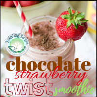 chocolate-strawberry-twist-smoothie-title