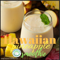 hawaiian-pineapple-smoothie-title