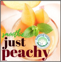 just-peachy-smoothie-title