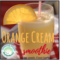 orange-cream-smoothie-title