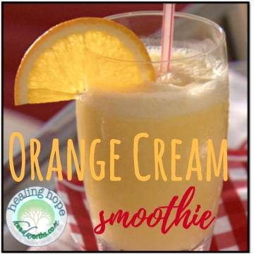 orange-creame-smoothie-title