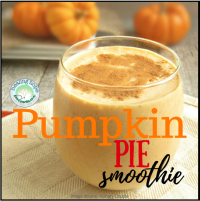 pumpkin-pie-smoothie-title