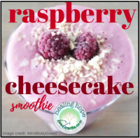 raspberry-cheesecake-smoothie-title