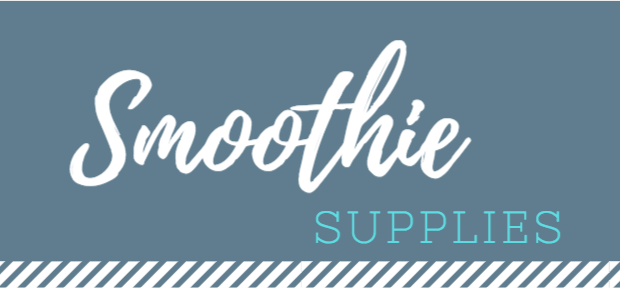 smoothie-supplies