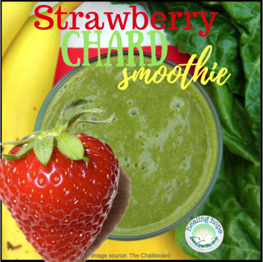 strawberry-chard-smoothie-title