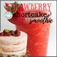 strawberry-shortcake-smoothie-title