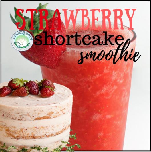 strawberry-shortcake-smoothie-title