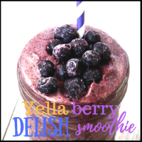 yella-berry-delish-smoothie-title