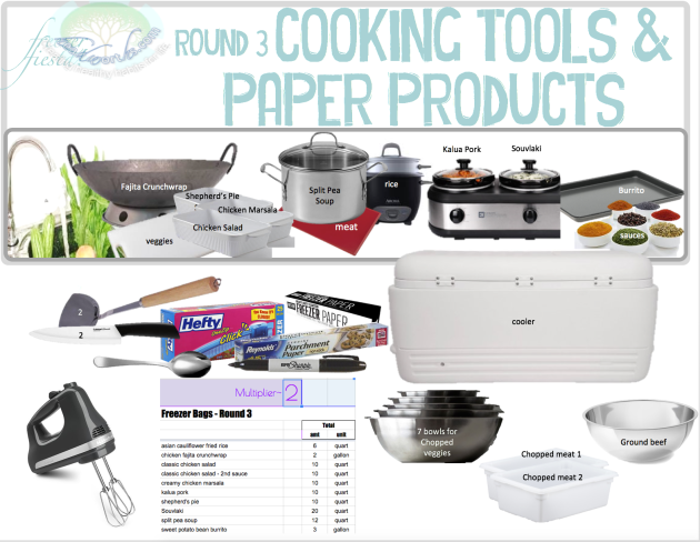 cooking tools & paper products 2.png