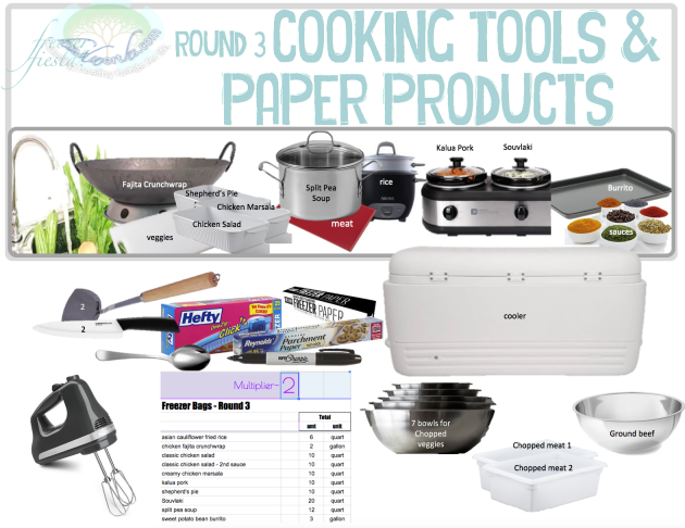 cooking tools & paper products.png