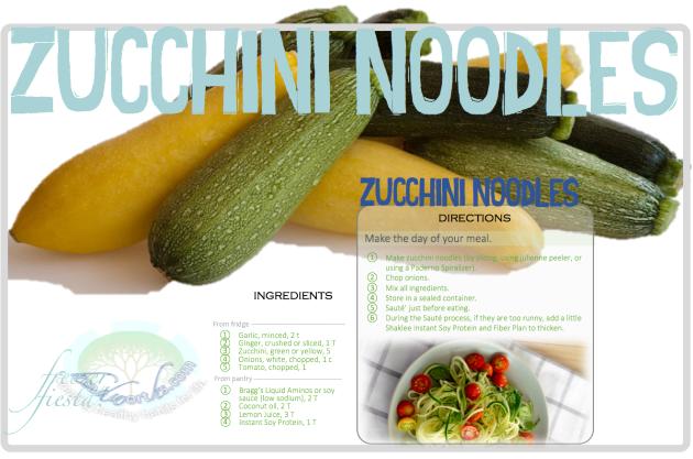 zucchini noodles.png