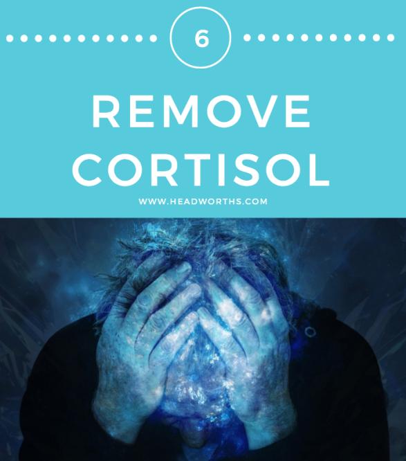 remove-cortisol