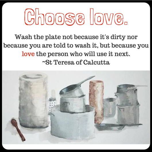 5. choose love.  wash the plate..png