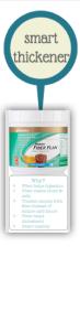 smart thickener link