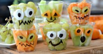 fresh-fruit-halloween-cups-hip2save-com
