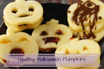 healthy-halloween-snack-2-1